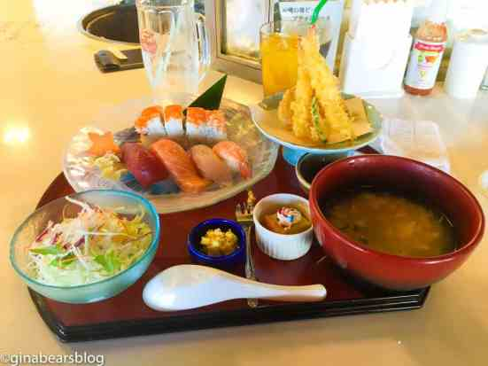 japanese food_-2