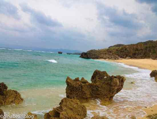 typhoon_