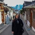 Perks of Living in the Korean Countryside