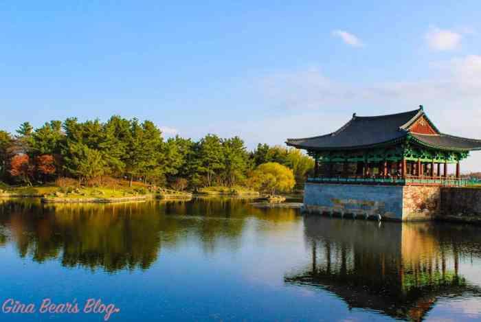 gyeongju-3-2