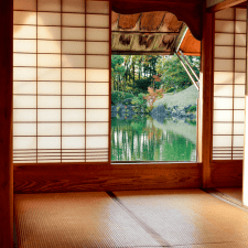 The Best Tokyo Accommodations: Hostels, Hotels and Boutiques