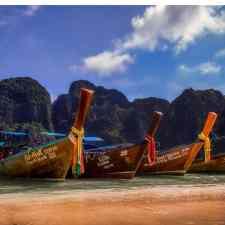 What to do on Koh Samui Thailand