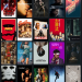 Movies I watched in 2018 and rated 5/5 stars | Letterboxd