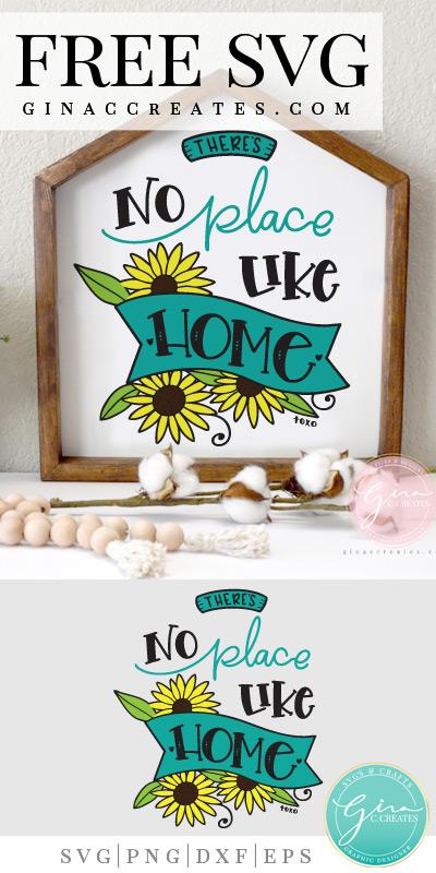 no place like home free svg, reverse canvas cricut ideas