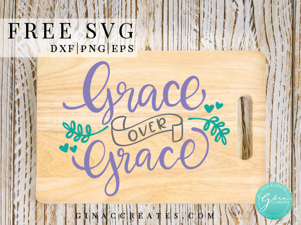 cutting board idea, christian cricut svg