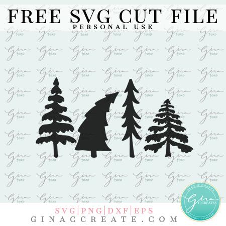 Christmas tree svg file for cricut  Christmas tree t-shirt Christmas tree Vector Png Dxf Eps Christmas tree Cut File for Silhouette decals