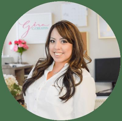 Gina C. Creates Free SVG Creator