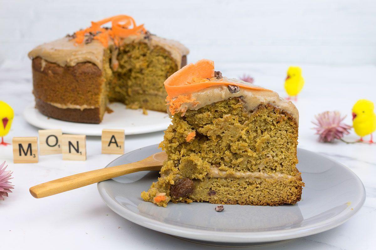 Pastel-de-zanahoria-corte