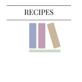 RECIPES.jpg