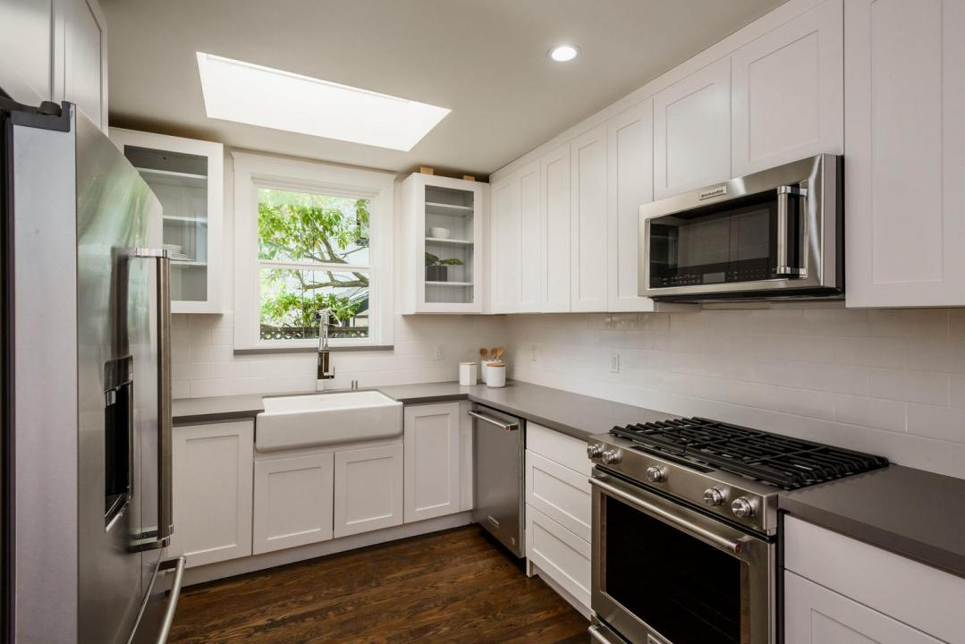 747 Occidental Ave San Mateo-large-008-13-Kitchen-1499x1000-72dpi