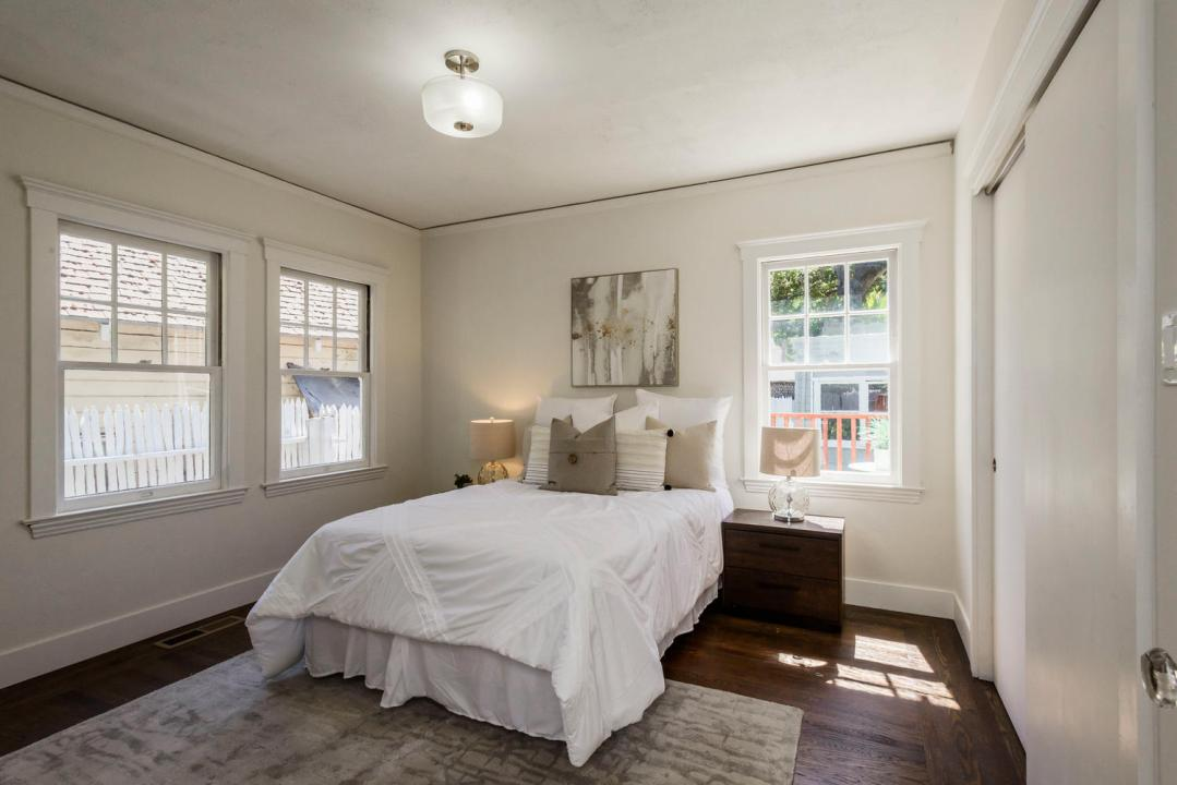747 Occidental Ave San Mateo-large-010-10-Master Bedroom-1499x1000-72dpi
