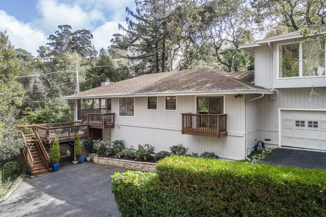 3029 Canyon Rd Burlingame CA-large-001-27-Front-1500x1000-72dpi