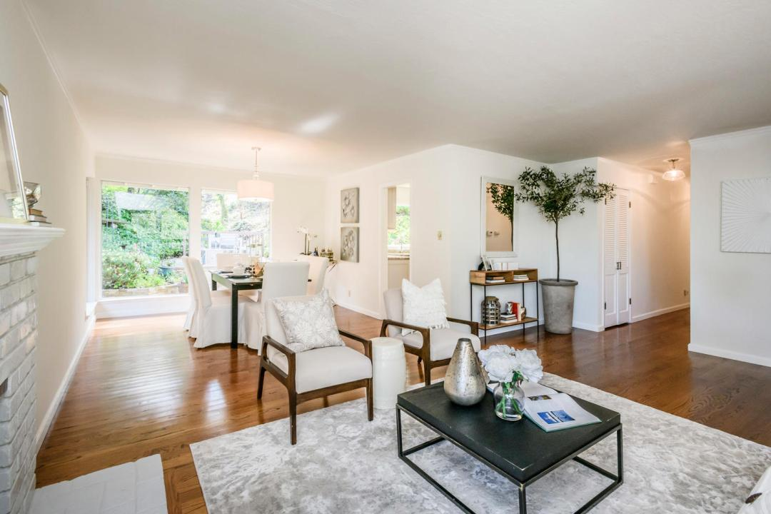 3029 Canyon Rd Burlingame CA-large-005-7-Living Room-1500x1000-72dpi