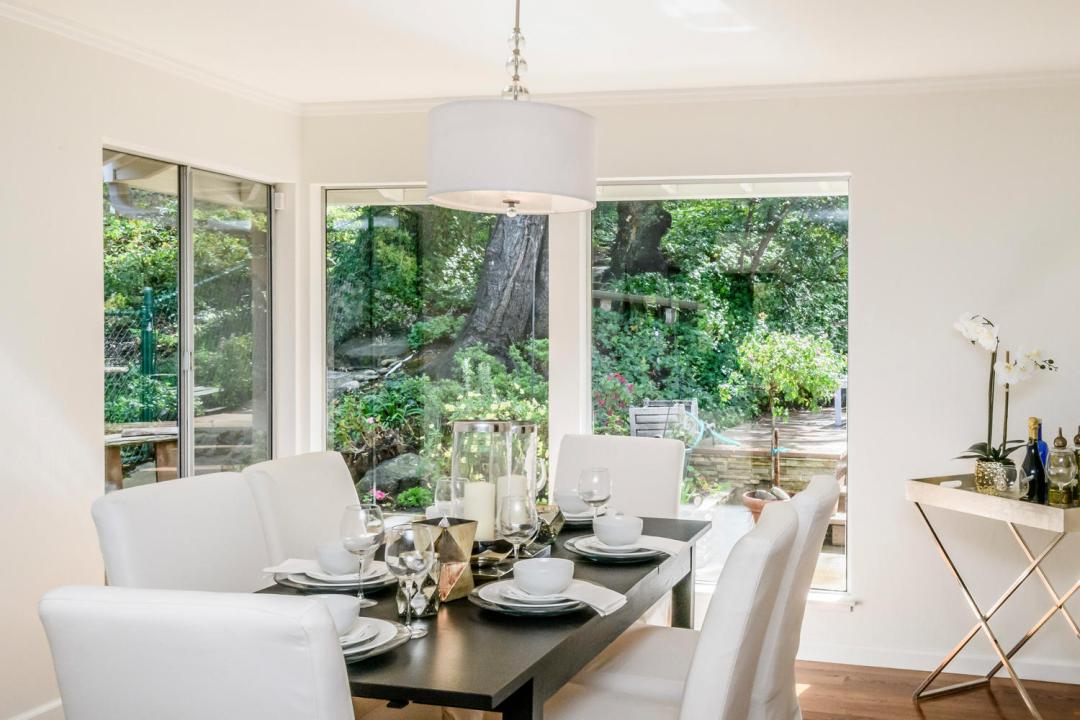 3029 Canyon Rd Burlingame CA-large-008-2-Dining Room-1500x1000-72dpi