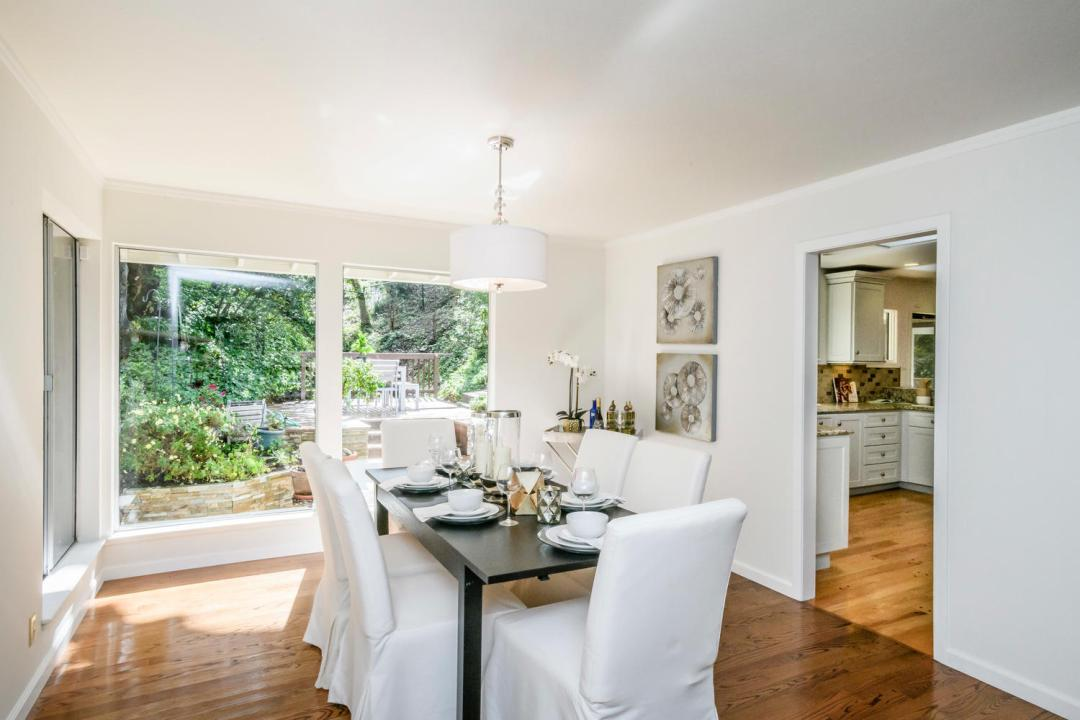 3029 Canyon Rd Burlingame CA-large-009-6-Dining Room-1500x1000-72dpi