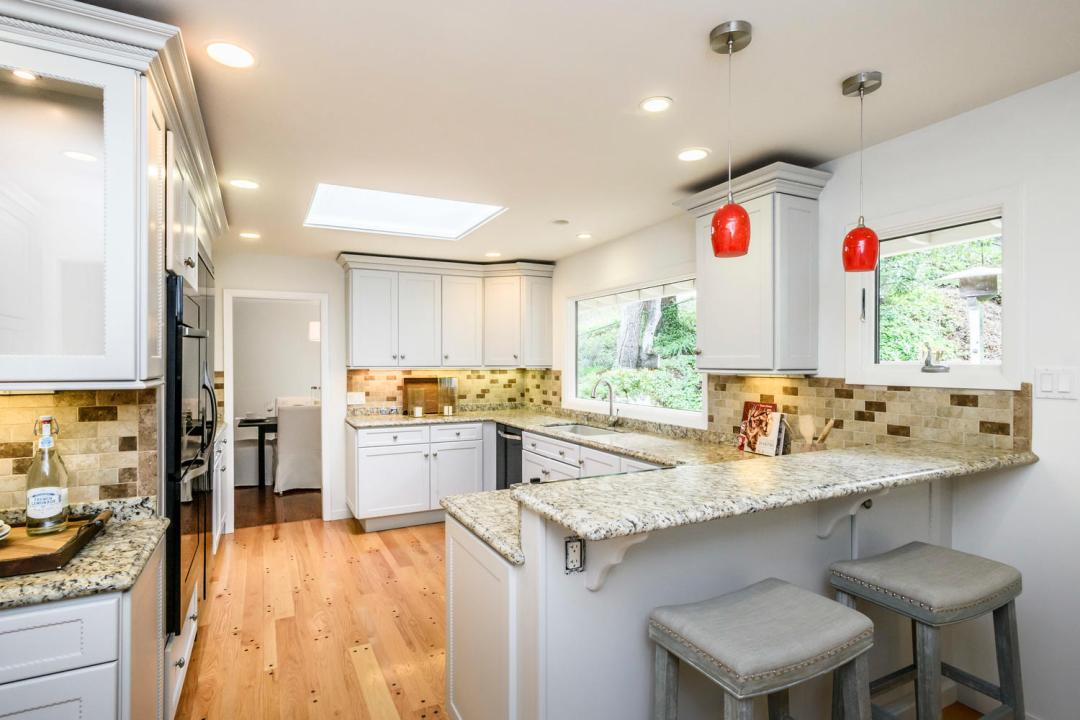 3029 Canyon Rd Burlingame CA-large-013-20-Kitchen-1500x1000-72dpi