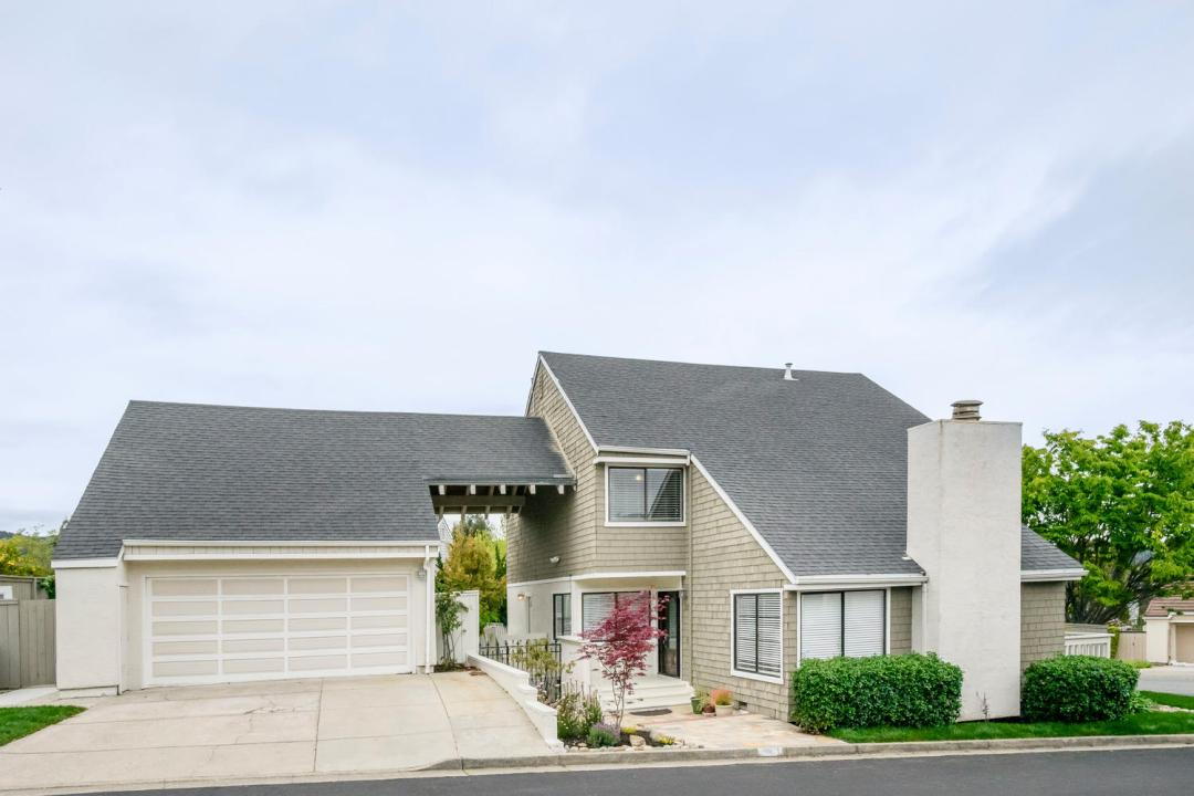 327 Green Hills Dr Millbrae CA-large-002-3-Front-1500x1000-72dpi