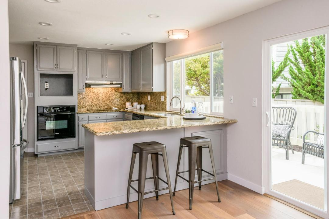 327 Green Hills Dr Millbrae CA-large-014-27-Kitchen-1500x1000-72dpi