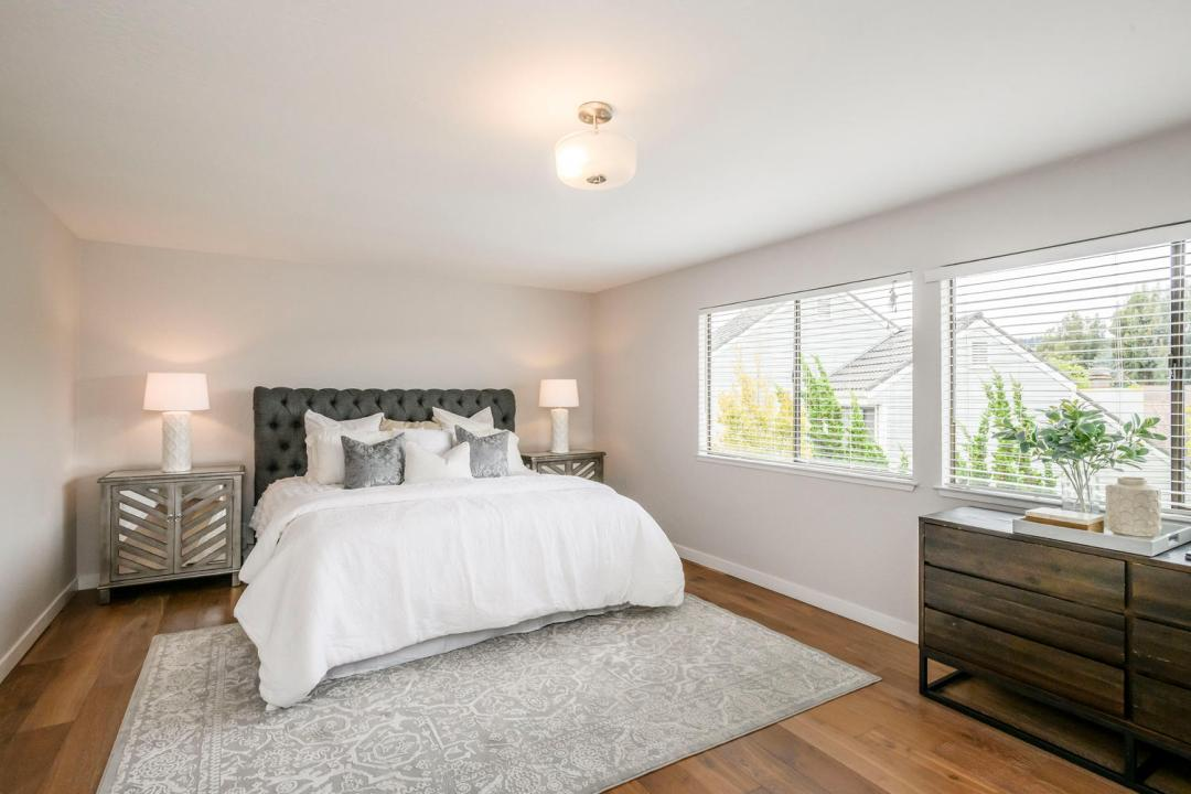 327 Green Hills Dr Millbrae CA-large-017-20-Master Bedroom-1500x1000-72dpi