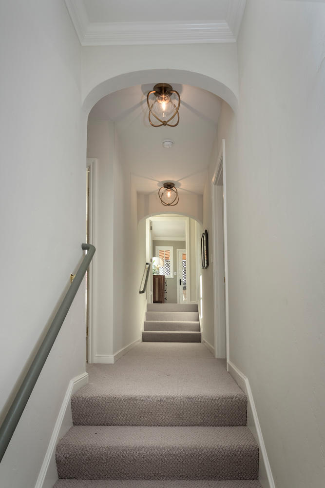 520 Francisco Dr Burlingame CA-large-026-31-Hallway-667x1000-72dpi