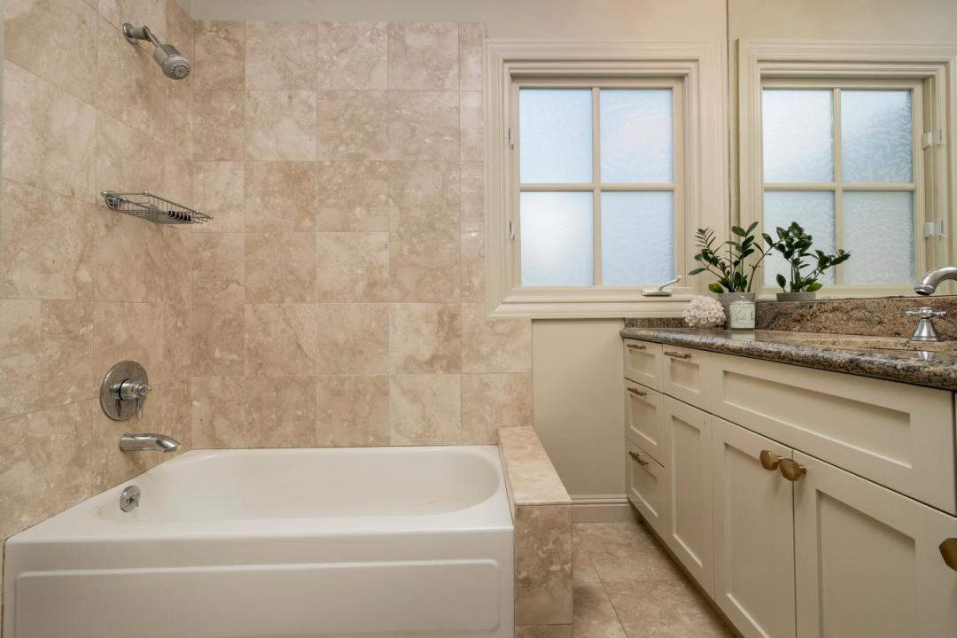 520 Francisco Dr Burlingame CA-large-035-21-Bathroom-1500x1000-72dpi