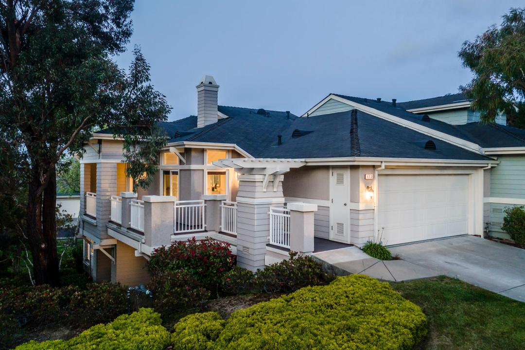 173 Red Hawk Ct Brisbane CA-large-038-38-Twilight Aerial-1500x1000-72dpi