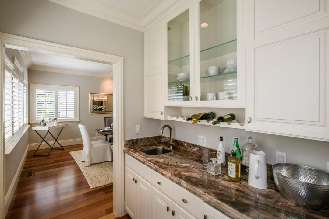 108 La Loma Ln Burlingame CA-large-026-20-Wet Bar-1500x1000-72dpi