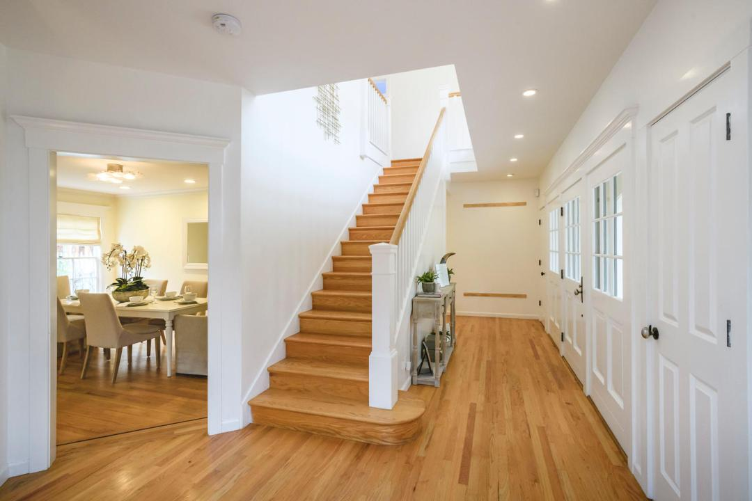 1812 Barroilhet Ave Burlingame-large-014-37-Stairway-1500x1000-72dpi