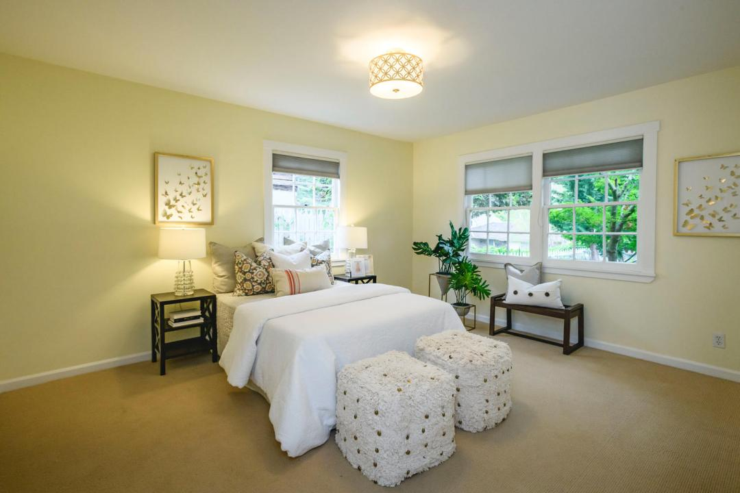 1812 Barroilhet Ave Burlingame-large-031-27-Bedroom-1500x1000-72dpi