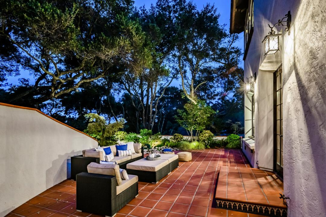 280 Robin Rd Hillsborough CA-large-065-7-Evening Patio-1500x1000-72dpi