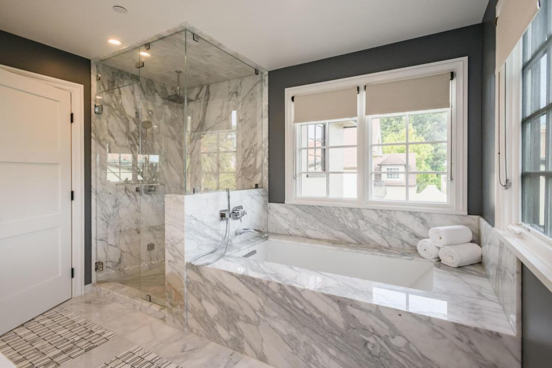 1517 Chapin Ave Burlingame CA-large-026-20-Master Bath-1500x1000-72dpi