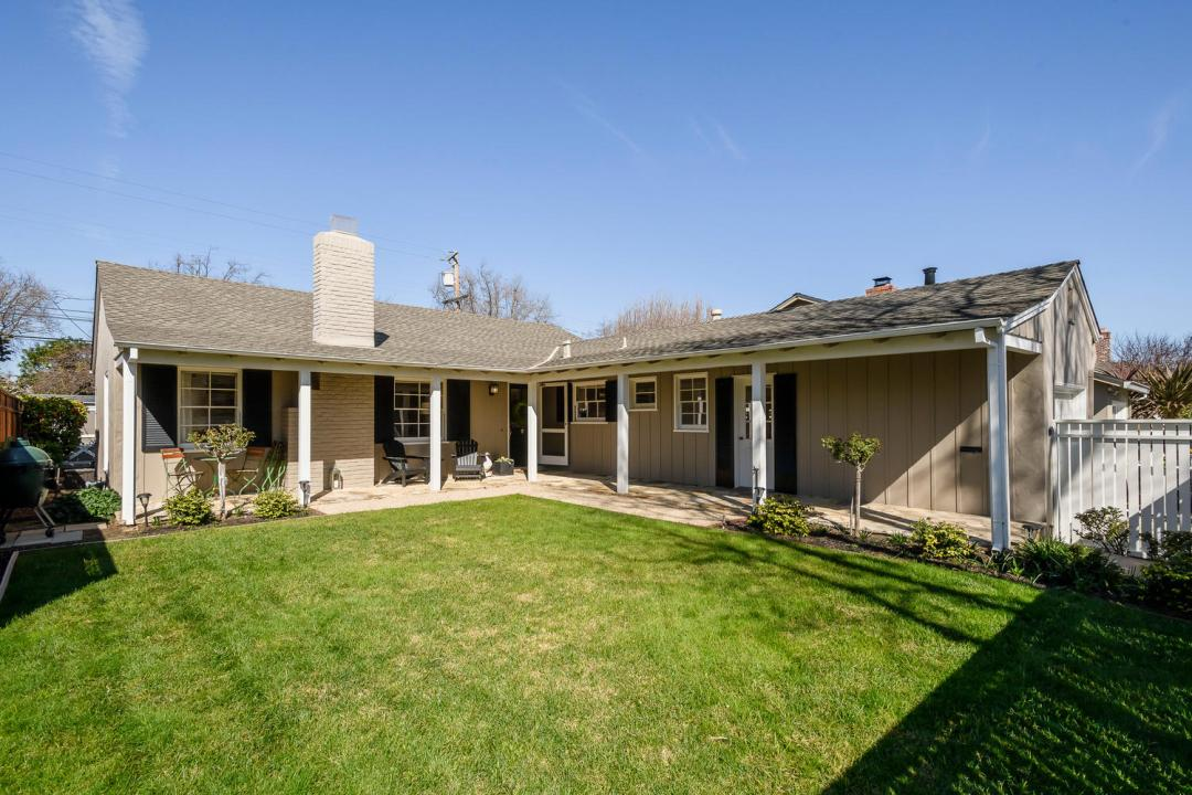 632 Vernon Way Burlingame CA-large-002-003-632Vernon 0009-1500x1000-72dpi