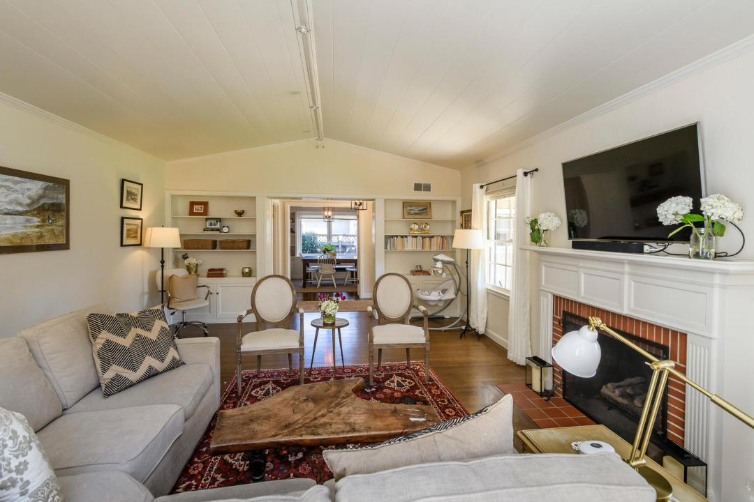 632 Vernon Way Burlingame CA-large-009-008-632Vernon 0024-1500x1000-72dpi