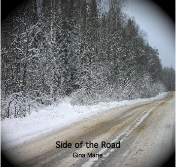 side-of-the-road