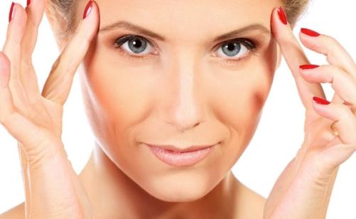 Dra. Gina Matzenbacher - Dermatologia - Rejuvenescimento