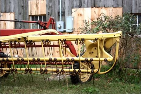 farm17_web