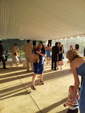 wedding (19)