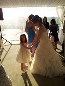 wedding (35)