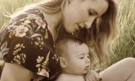 3 Truths To Remember When Battling Mom Loneliness