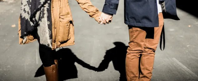 4 Marriage Communication Skills That Prevent Fighting