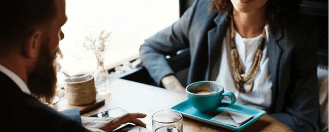 3 Powerful Communication Tools for Couples with Money Problems