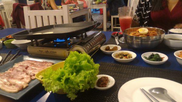 makan-di-bibimbap-korean-restaurant