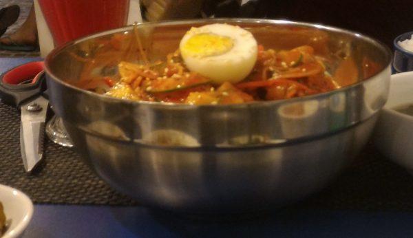 naengmyeon-bibimbap-korean-restaurant