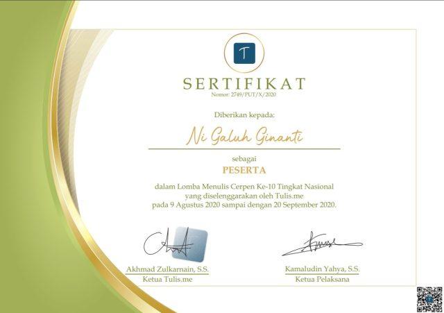 sertifikat-lomba-tulis-me-cerpen