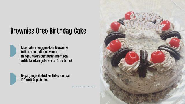 brownies-oreo-birthday-cake