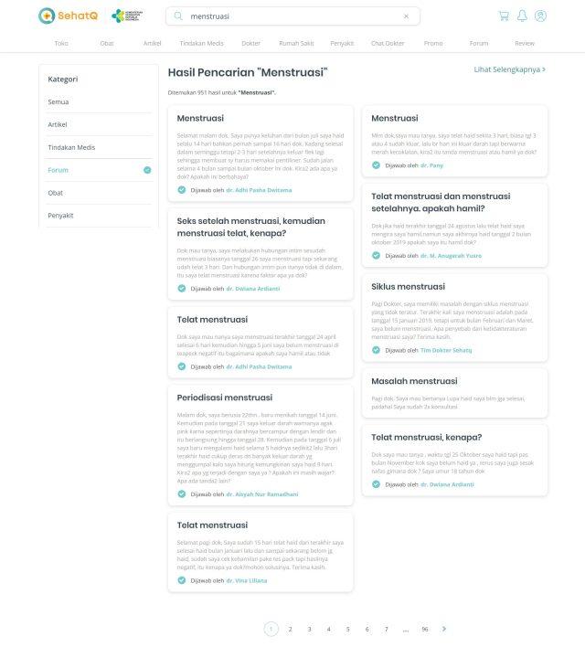 forum-kesehatan-menstruasi-sehatq-com