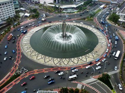 Harga Chia Seed Jakarta