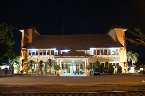 Jual Chia Seed di Tangerang