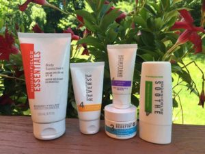 4 Tips To Spring into Amazing Skin 10