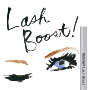 Lash Facts - What You Need To Know 2